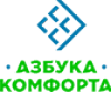 logo_main_vs-1e80ec0f