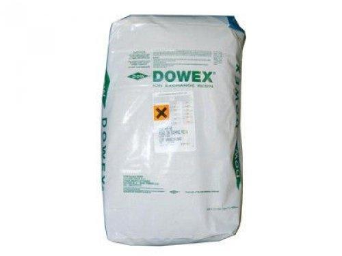 Ионообменная смола Dowex HCR-S Na-форма , меш. 25 л